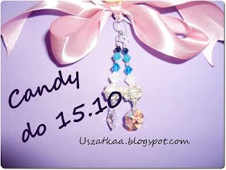 http://3.bp.blogspot.com/-dZODDZ-orA4/UjOCJ8s_rxI/AAAAAAAAAhg/u_0fZFEIaG0/s320/candy.JPG