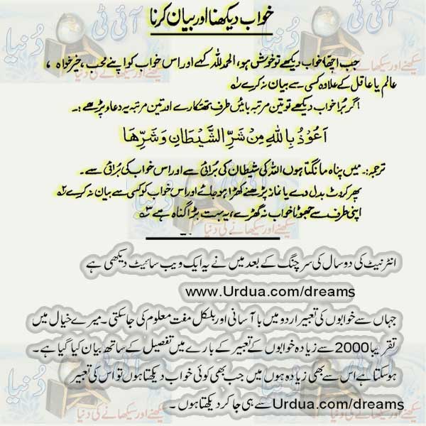 Image Result For Islamic Meaninga