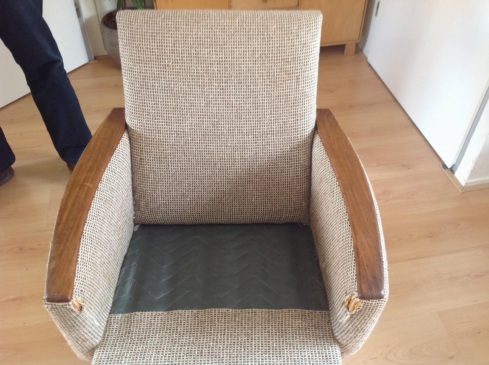Stoel Bekleden Kosten : Kookhome een stoel bekleden