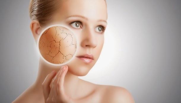 5 dicas para uma pele mais saudável