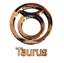 Sifat dan Karakter Cewek Taurus