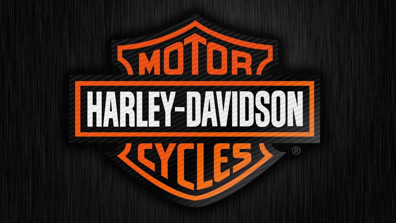http://3.bp.blogspot.com/-dZTfjYwqhC0/Tjs8aGIvqPI/AAAAAAAAAsc/JWc2Hx0A1wo/s1600/harley-davidson-carbon-fiber-motor_1920x1080_529-hd.jpg