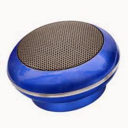 Jika Anda berada di pasar untuk speaker yang digunakan, Anda memiliki lebih banyak jalan yang Anda inginkan