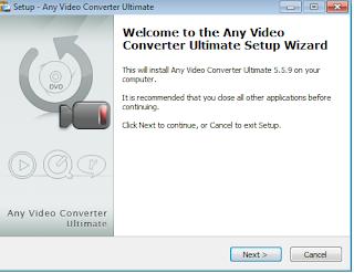 Download aplikasi pengubah video gratis