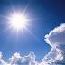 Manfaat Energi Panas Dalam Kehidupan Manusia