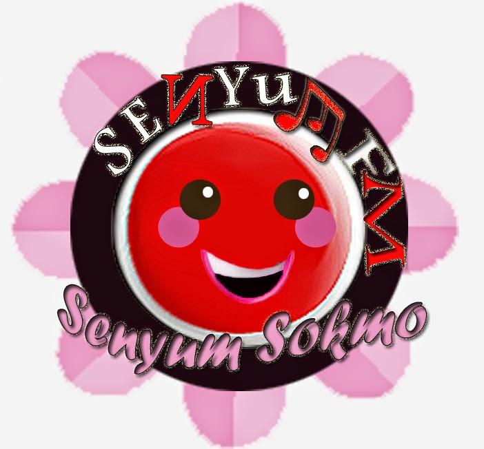 SenyumFM Facebook Group
