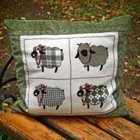 Вышивка, Вязание, Разные виды рукоделия, Сувениры, Сумки, Шитье