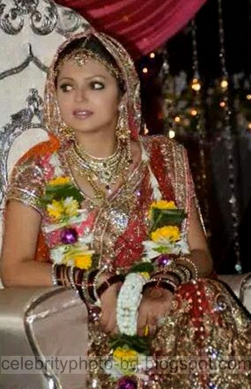 Beautiful%2BSerial%2BActress%2BDrashti%2BDhami's%2BLatest%2BHot%2BPhotos%2BCollection001