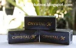 jual crystal x murah asli obat keputihan yang berbau keputihan ialah ...