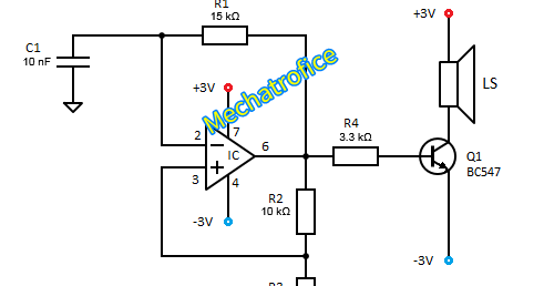 Self Switching Power Supply Circuit as well Touch Sensitive LED  BC547  922 in addition Dc Load Line Diagram together with Index18 furthermore Power Schematic Supply Circuit Diagram. on switch mode power supply diagram