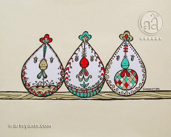 https://www.etsy.com/listing/105679962/chickens-hens-nesting-folksy-doodle?ref=shop_home_active_3