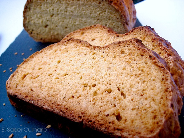 irish soda bread pan de soda