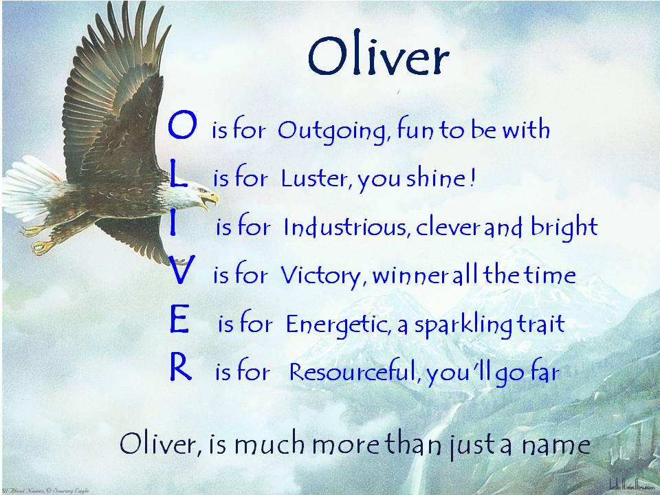 funny acrostic poem for homework