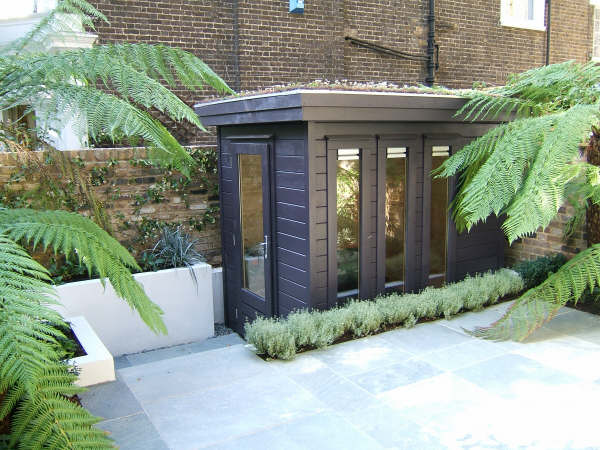 garden summerhouses blog looking for a small garden office