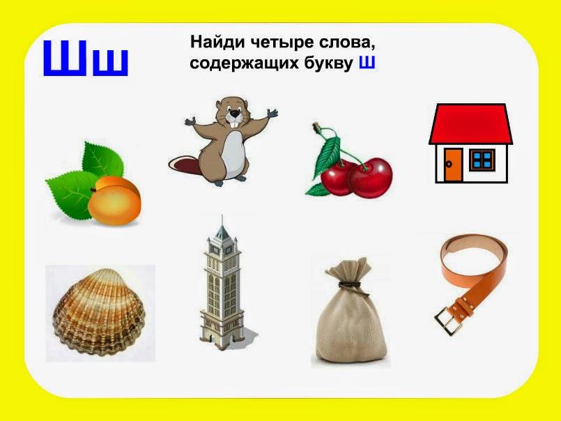 i-ne-konchayutsya-obyatiya