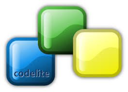 Free Download CodeLite Full Version For Windows 7 | KANDANG APLIKASI pemrograman komputer, aplikasi komputer, aplikasi hp java