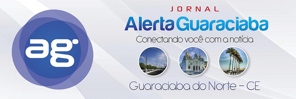.     ALERTA GUARACIABA