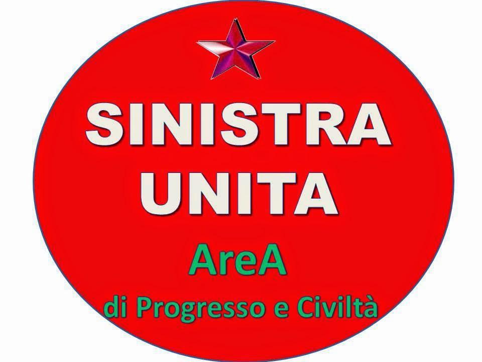 L'Altra Italia Sinistra Unita