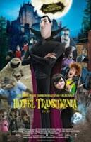 Ver Película Hotel Transylvania Online