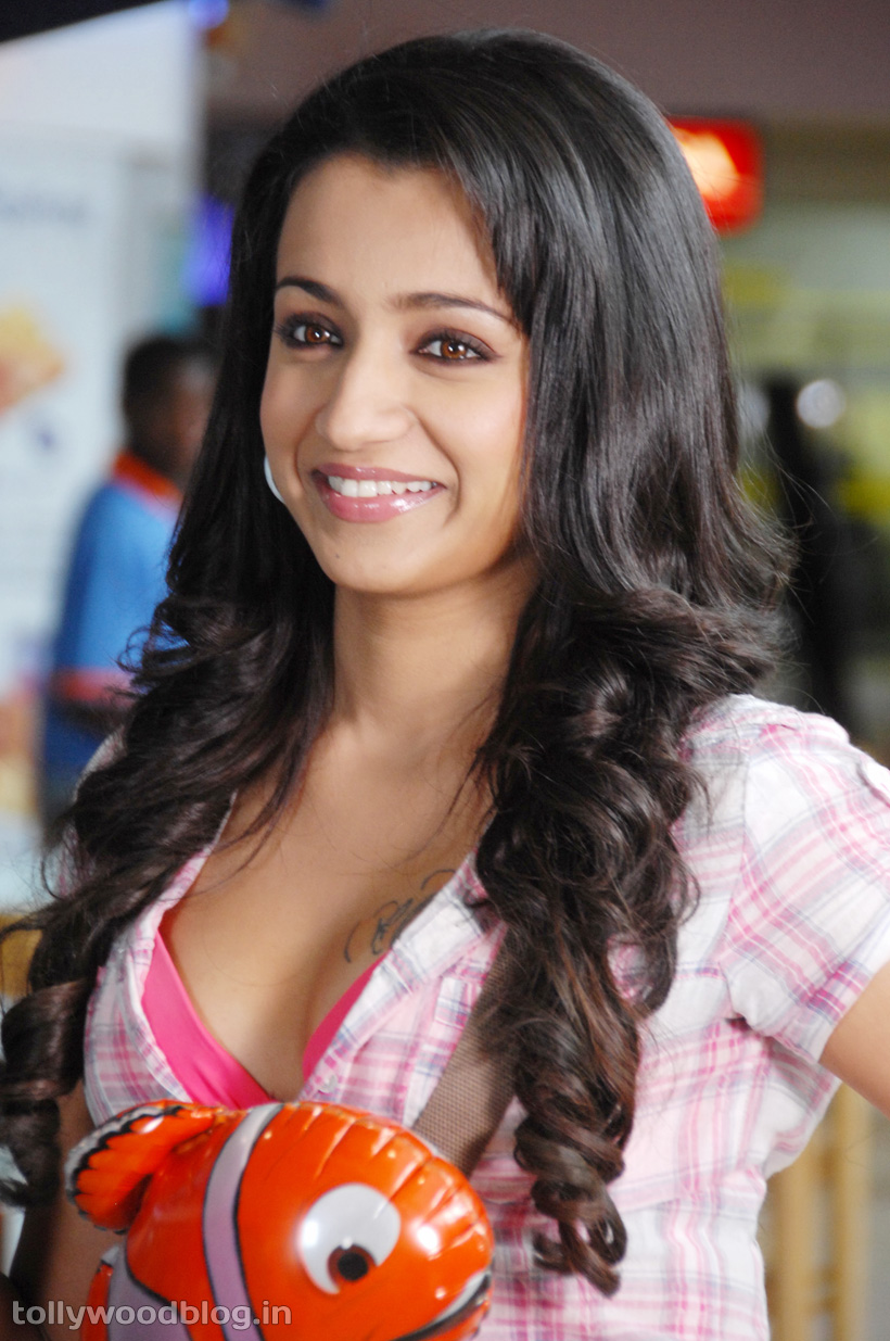 Trisha Teenmaar Wallpaper - Trisha Teenmaar Movie Wallpapers