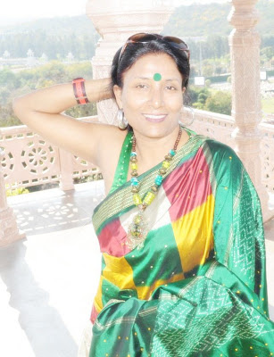 desi mirch masala actresses and aunties bengali kakima