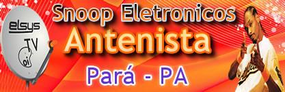 http://snoopdogbreletronicos.blogspot.com.br/2015/07/nova-lista-de-antenistas-do-estado-do_80.html