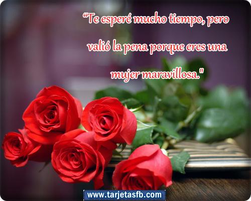 Imagenes De Rosas Para La Novia}