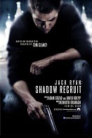 Jack Ryan: Shadow Recruit HD streaming VO
