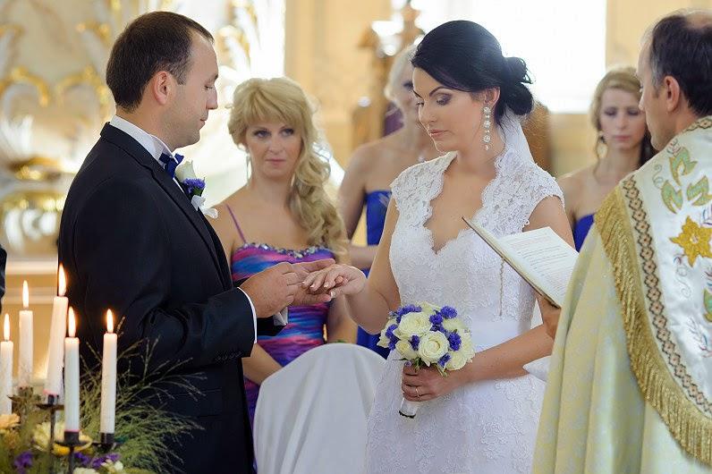 santuokos ceremonija panevėžyje
