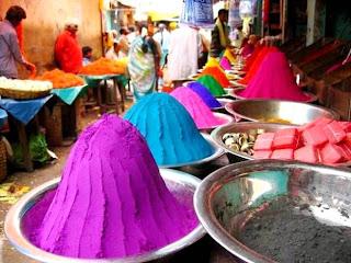 Mysore (Best Honeymoon Destinations In India) 1
