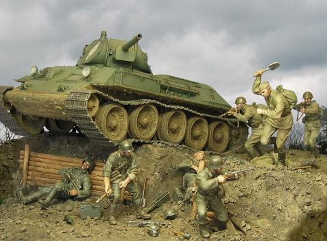 segunda guerra mundial. segunda guerra mundial. la