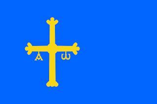 Exámenes Asturias inglés resueltos