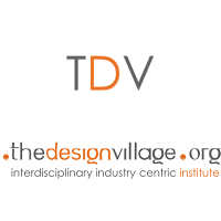 The Design Village
