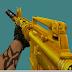 43 vàng
