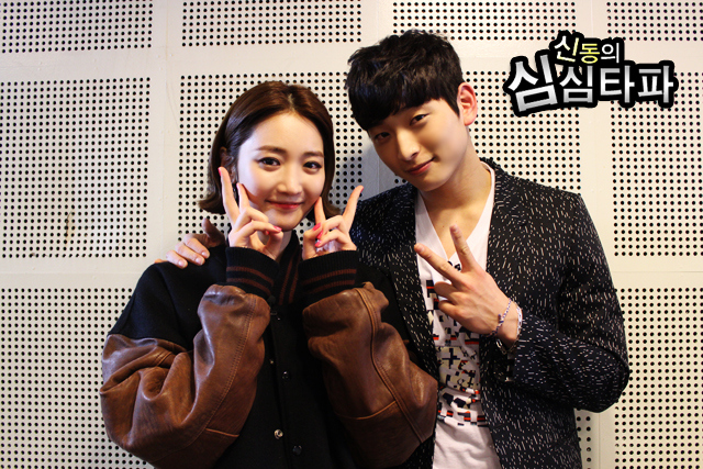 wgm ep 171 jin woon and junhee dating