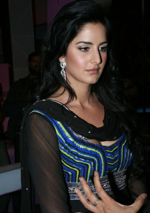 katrina Kaif Latest - Katrina Kaif Latest Hot Pics
