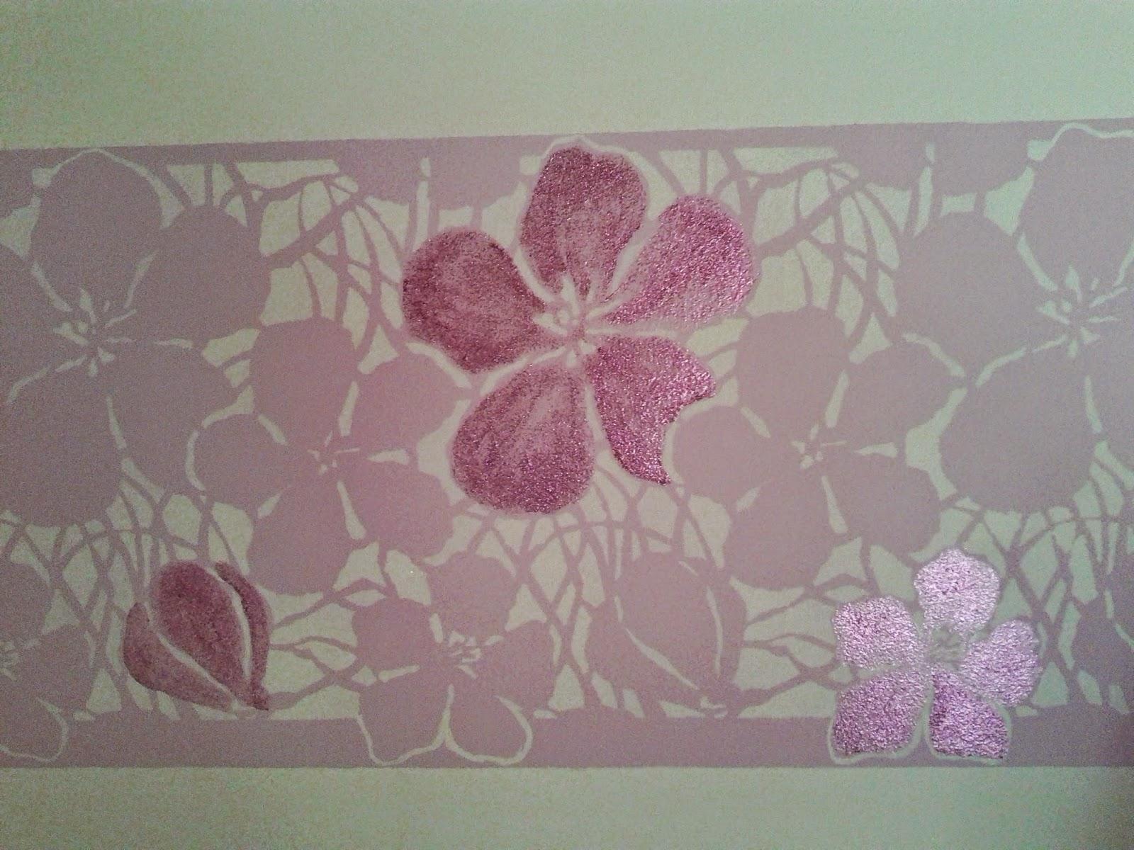 Creazioni e decorazioni handmadeLa Fata Cristallina