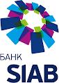 Bank SIAB
