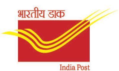AIPEU,Gr.-C Bhubaneswar, Odisha: <b>Postal</b> staff call off strike <b>...</b>