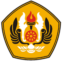 logo-baru-Upad-Universitas-Padjadjaran-Bandung