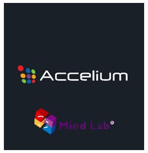Accelium Score