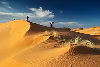viaje fotográfico Marruecos