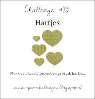 http://su-per-challenges.blogspot.de/2015/02/challenge-75-hartjes.html