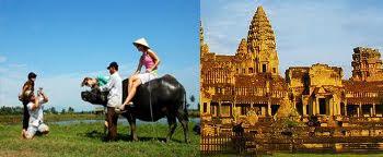 http://viajeindochina.com/tour/descubrir-vietnam-y-camboya-13-dias.html