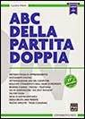 ABC della partita doppia - 17a edizione