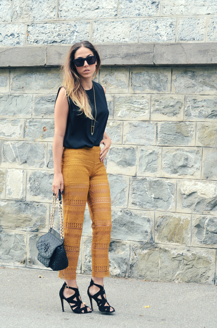 blog mode suisse, fashion blogger, alison liaudat, switzerland, bangbangblond, zara, summer 2014