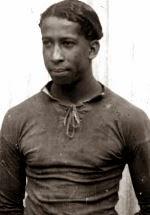 Mejor Futbolista del Año (1911- ) - Página 2 Glavisted+MFA+1926+Jos%C3%A9+Leandro+Andrade