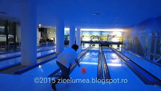 Craiova Blog Meet #40