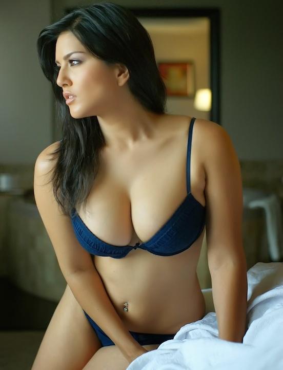 Scene Sexy Girl Nude Self Pic