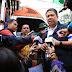 Indonesia Harus Memiliki Sistem Pencegahan Bencana yang Komprehensif